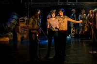 Urinetown - Thurs (13 of 505)