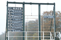 Race 1 div 2 PPORA Members Conditions