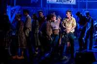 Urinetown - Thurs (17 of 505)