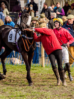 Race 5 - The Southern Grand national (18 of 96).jpg